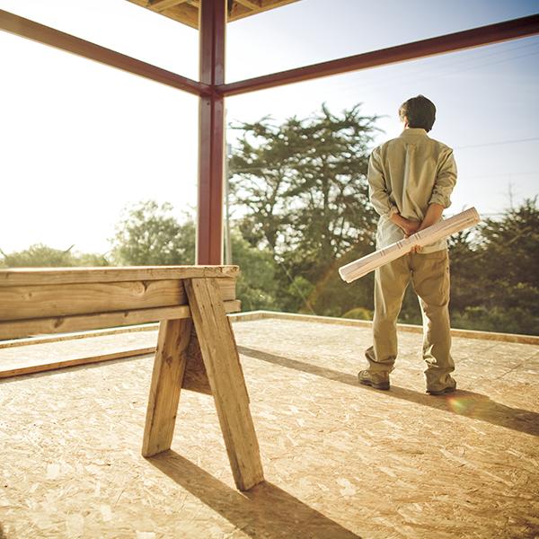 About Grady Construction & Development Inc